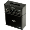 EVH 5150III Micro Stack, Stealth Black