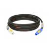 Klotz PT2-BA0010 supreme power cable 3G2.5 powerCON B - powerCON A, 1 m