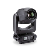 Cameo AURO SPOT Z300 LED Spot Moving Head