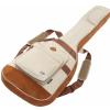 Ibanez IBB541-BE Tasche für Bass Gitarre