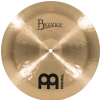 Meinl Cymbals B14CH