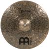 Meinl Cymbals B20BADAR