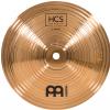 Meinl Cymbals HCSB8BH