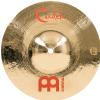 Meinl Cymbals CA10S