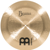 Meinl Cymbals B18CH