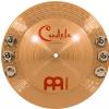 Meinl Cymbals CA14PJB