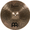 Meinl Cymbals B16DAC