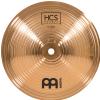 Meinl Cymbals HCSB8BL