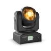 Cameo NANOBEAM 600 60 W RGBW Beam Moving Head