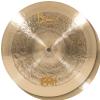 Meinl Cymbals B14TRH