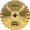 Meinl Cymbals GX-8DB