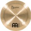 Meinl Cymbals B22CH
