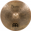 Meinl Cymbals B24BADAR