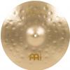 Meinl Cymbals B16VC