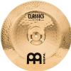 Meinl Cymbals CC18CH-B