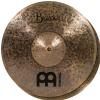 Meinl Cymbals B14DAH