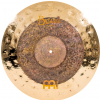 Meinl Cymbals B19DUC