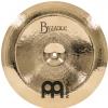 Meinl Cymbals B16CH-B