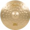 Meinl Cymbals B22VC