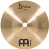 Meinl Cymbals B6S