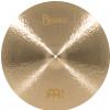 Meinl Cymbals B20JBAR