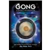 Meinl GONG-BOOK1 gong consciousness jain wells; ph.d. sonic energy