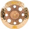 Meinl Cymbals B20DUTRC