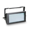 Cameo THUNDER® WASH 600 RGBW 3 in 1 Strobe, Blinder and Wash Light