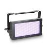 Cameo THUNDER WASH 600 UV LED UV washlight, 130 W