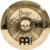 Meinl Cymbals B18HHCH-B