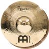 Meinl Cymbals B13FH