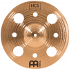 Meinl Cymbals HCSB12TRS