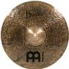 Meinl Cymbals B17DAC