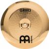 Meinl Cymbals CC16CH-B