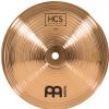 Meinl Cymbals HCSB8B