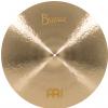 Meinl Cymbals B22JBAR