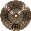 Meinl Cymbals B8DAS