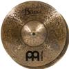 Meinl Cymbals B13DAH