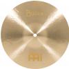 Meinl Cymbals B10JS