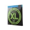 D′Addario EXL 165/6 Saiten für Bassgitarre
