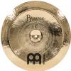 Meinl Cymbals B20CH-B
