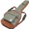 Ibanez IBB541-MGN Tasche für Bass Gitarre