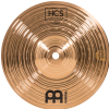 Meinl Cymbals HCSB8S