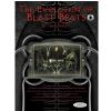 Meinl DRODDYBB the evolution of blast beats derek roddy book + cd