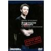 Meinl DVD21 hannes grossmann dvd progressive concepts for the modern metal drummer