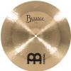 Meinl Cymbals B16CH
