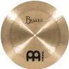 Meinl Cymbals B18FCH