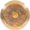 Meinl Cymbals B20DUCH