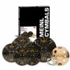 Meinl Cymbals CCD5802