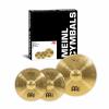 Meinl Cymbals HCS1418